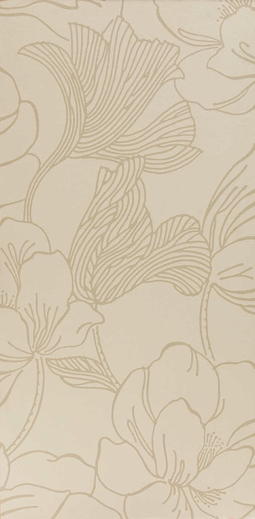 Farrow & Ball Helleborus BP 5601