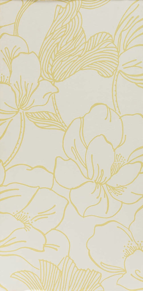 Farrow & Ball Helleborus BP 5602