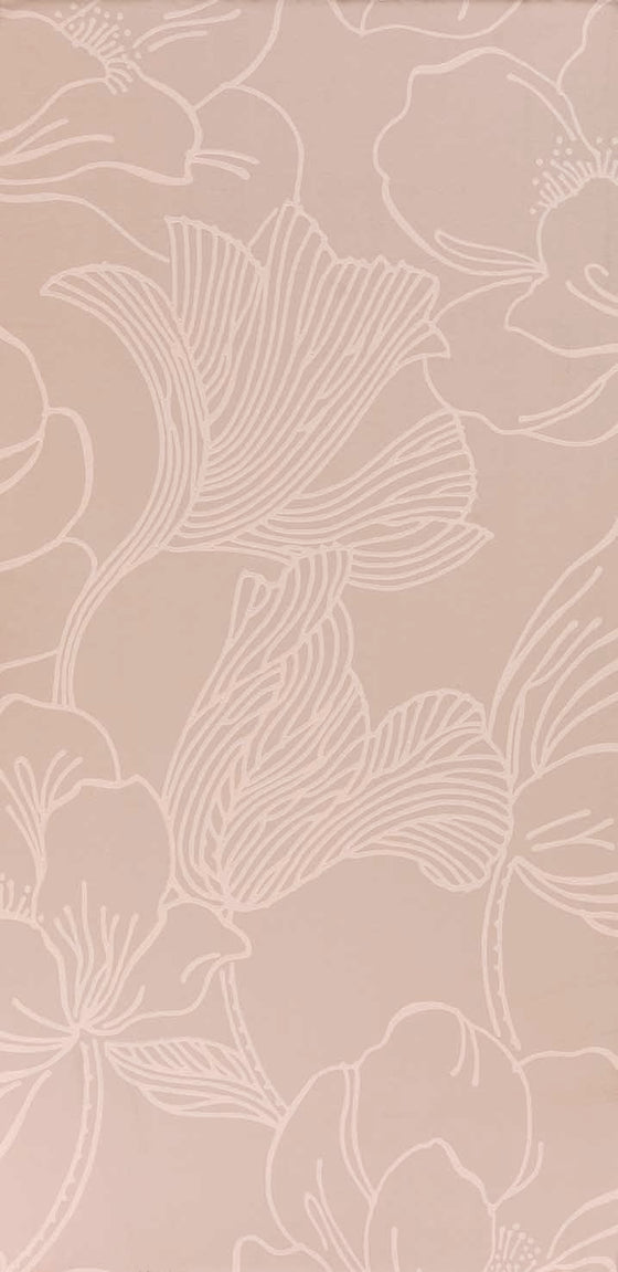 Farrow & Ball Helleborus BP 5603