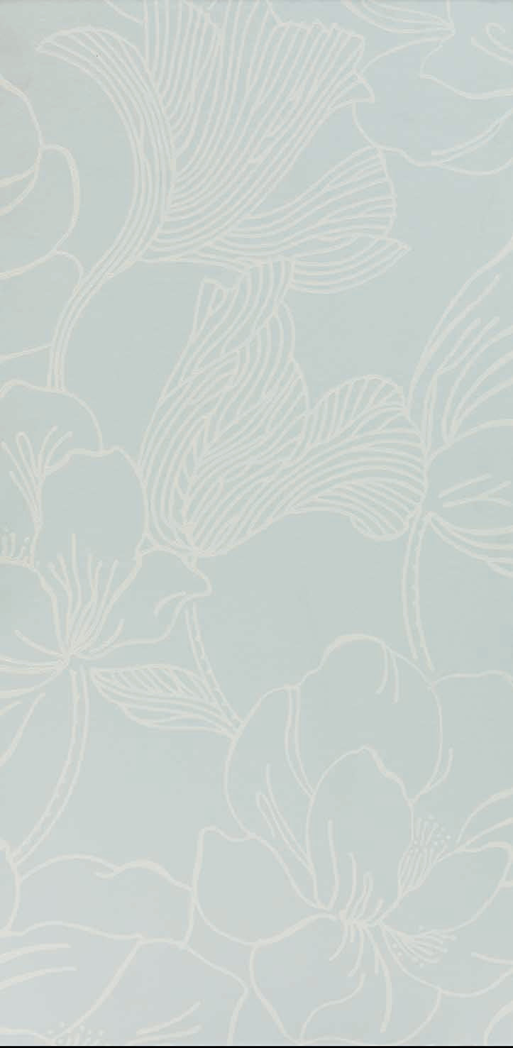 Farrow & Ball Helleborus BP 5604