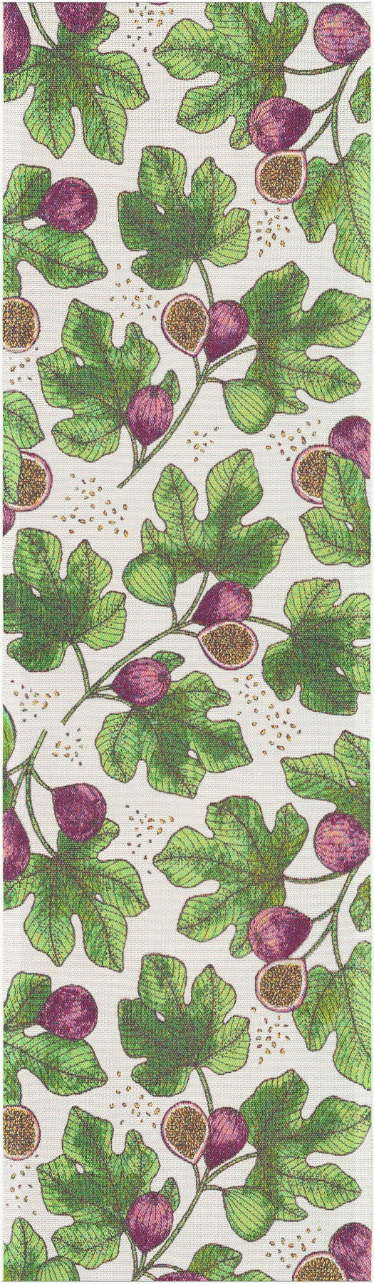 Ekelund Table Runner Fikon, Figs