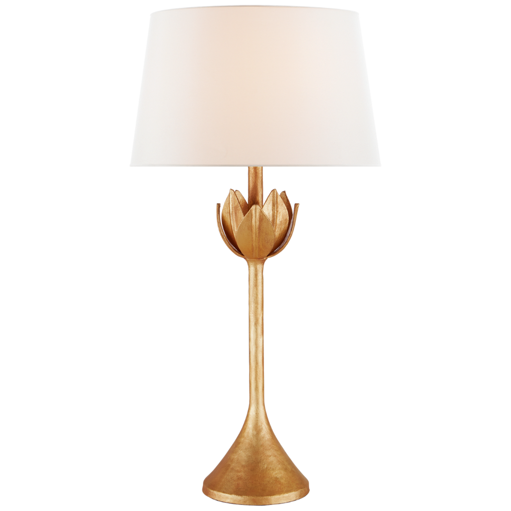 Alberto Table Lamp by Julie Neill for Visual Comfort
