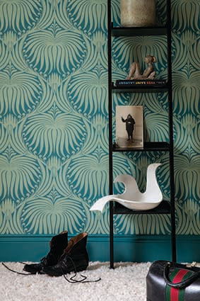 Farrow & Ball Lotus BP 2064