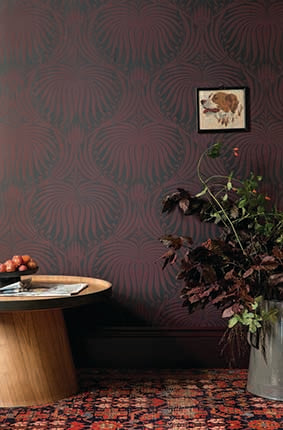 Farrow & Ball Lotus BP 2065