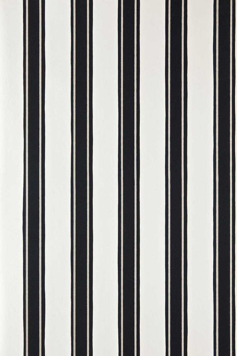 block stripe print bp 754
