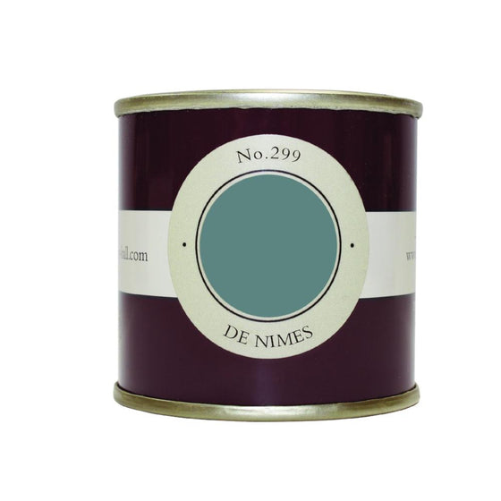 Farrow & Ball De Nimes No. 299