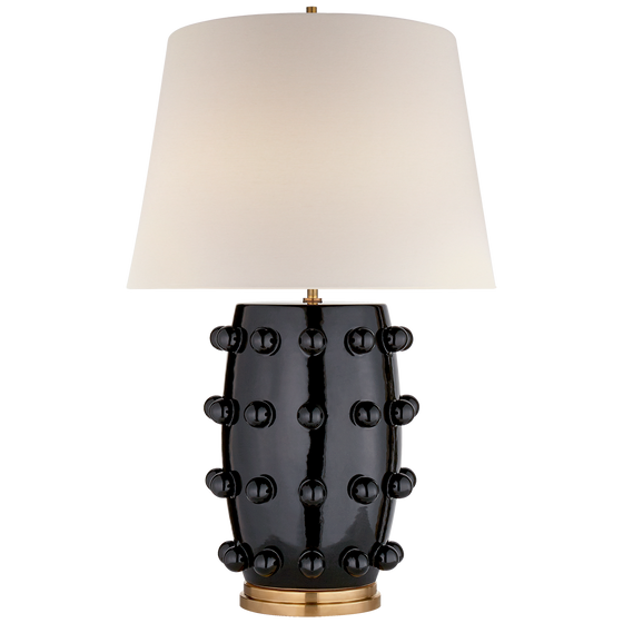 Linden Medium Table Lamp