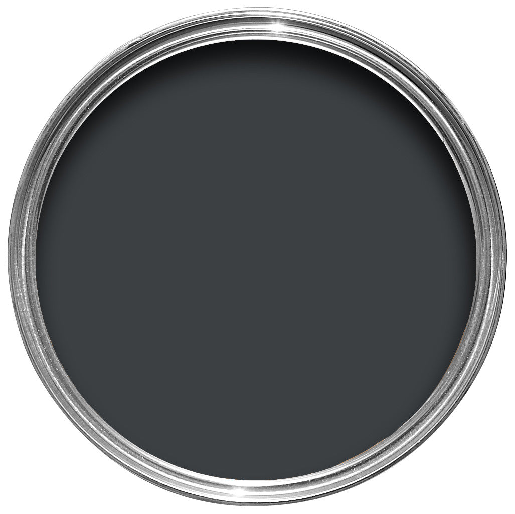 Farrow & Ball Off-Black No. 57