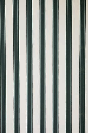 Block Print Stripe BP 768