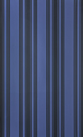 tented stripe st 13113