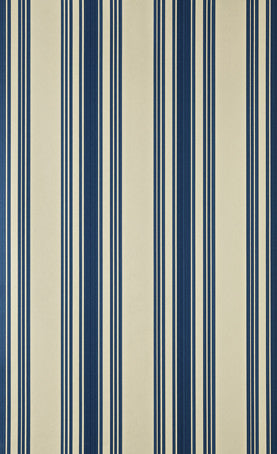tented stripe st 1372