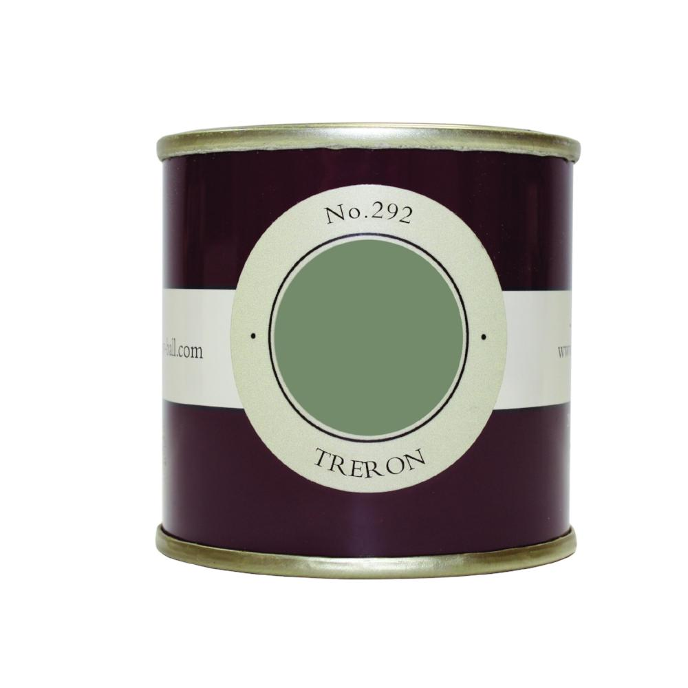 Farrow & Ball Treron No. 292