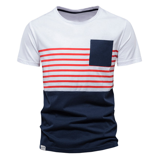 West Louis™ Camouflage Bomber Jacket  - West Louis