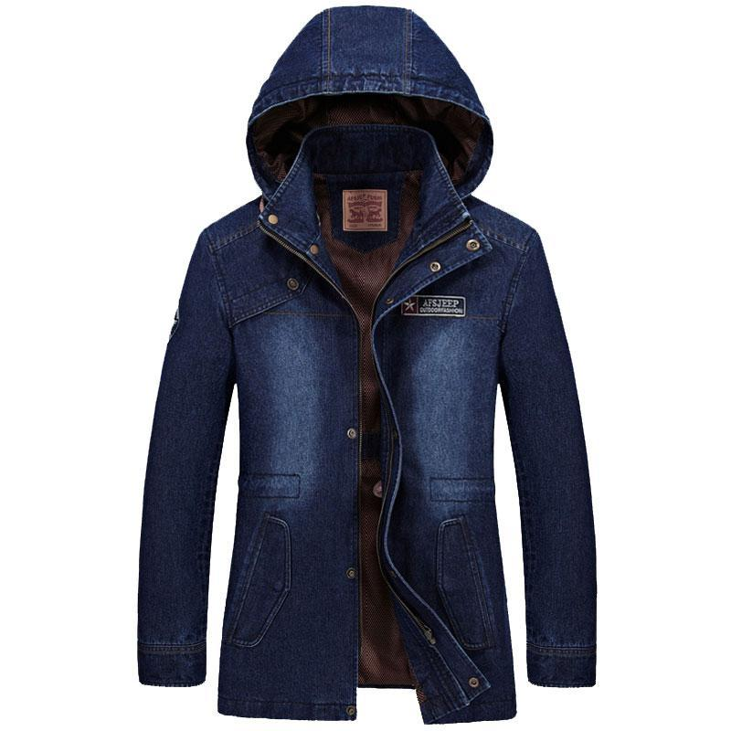 products/2017-New-Arrival-Brand-Clothing-Men-Denim-Jacket-M-3XL-Overcoat-Slim-Fit-Casual-Jacket-Coats.jpg