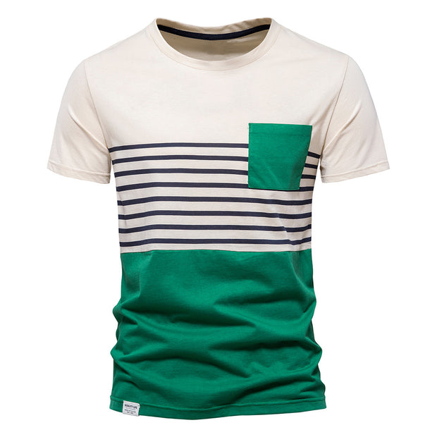 West Louis™ Medium-Long Thickening Coat