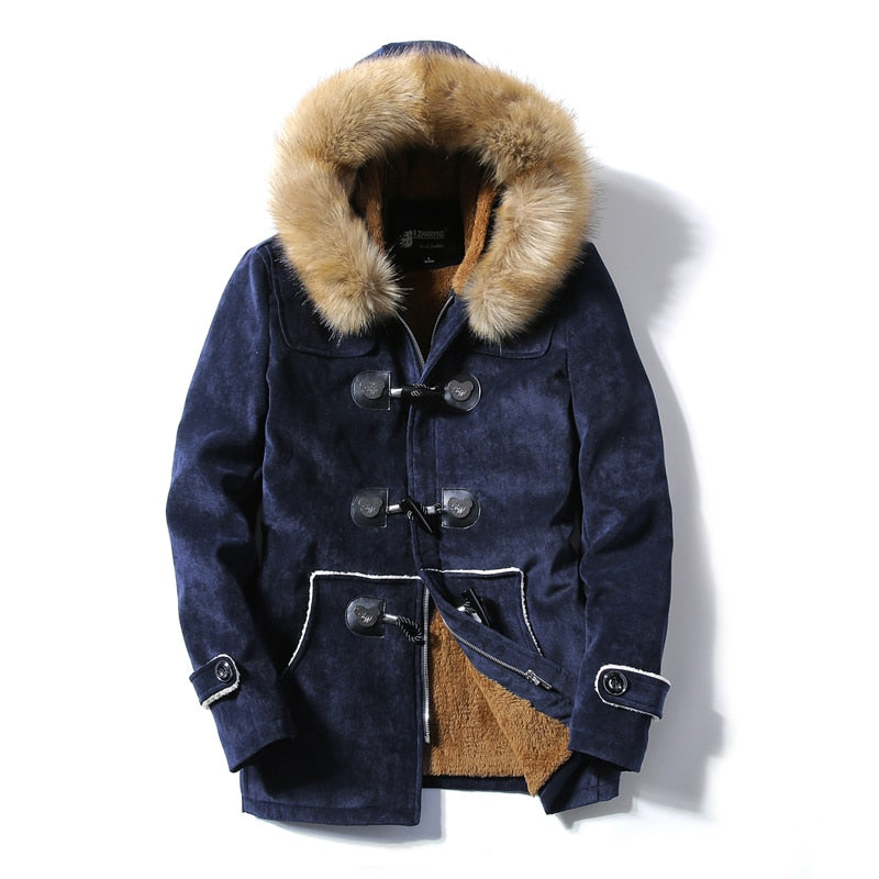 products/BOLUBAO-Winter-Warm-Coat-Men-Suede-Clothing-Fleece-Lined-Faux-Fur-Hooded-Jackets-_Jacket-Top.jpg