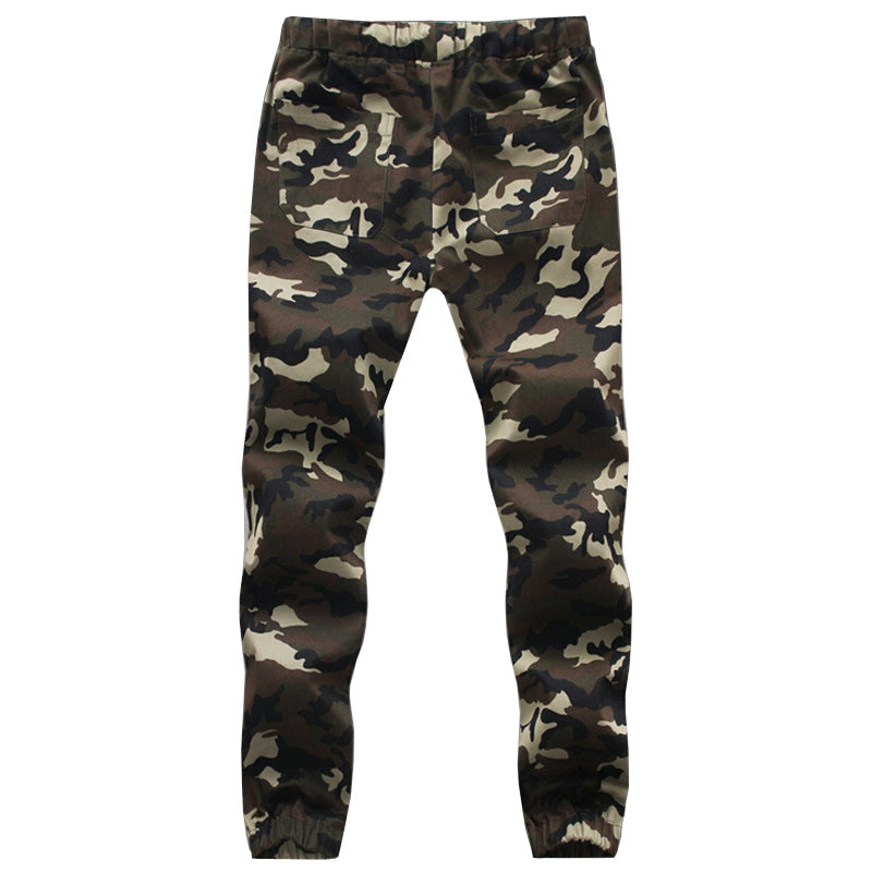 products/Brand-New-Men-Military-Casual-Harem-Pants-Size-M-XXXL-4XL-Camouflage-Sweat-Pants-Jogger-Trousers.jpg