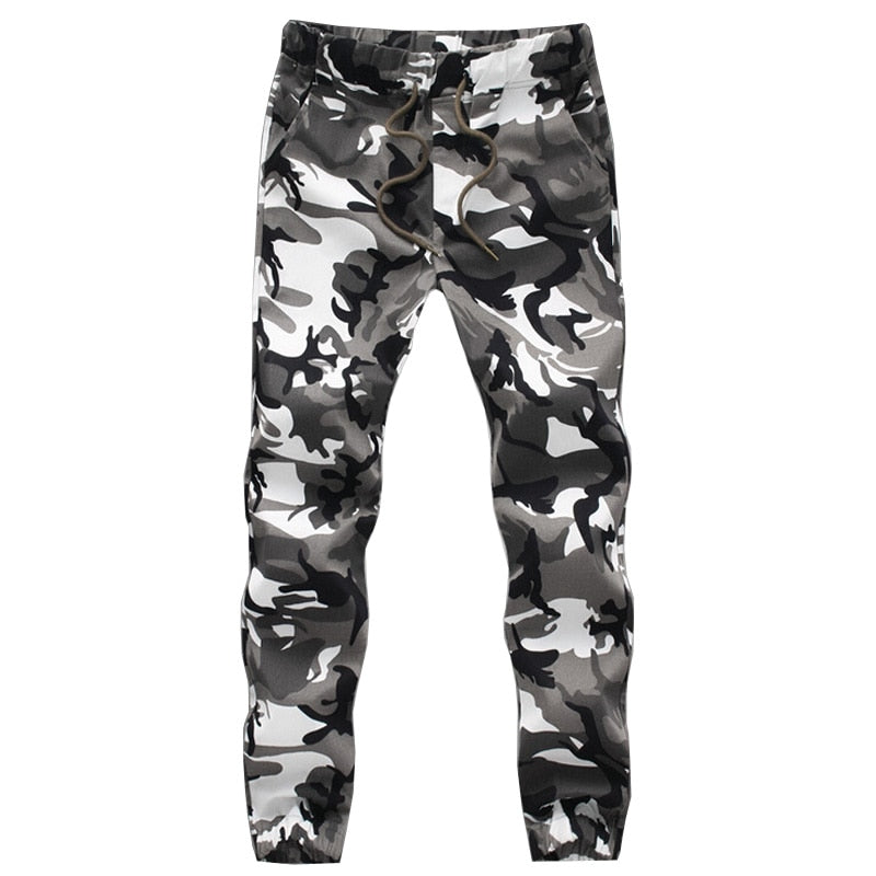 products/Brand-New-Men-Military-Casual-Harem-Pants-Size-M-XXXL-4XL-Camouflage-Sweat-Pants-Jogger-Trouserswqe.jpg
