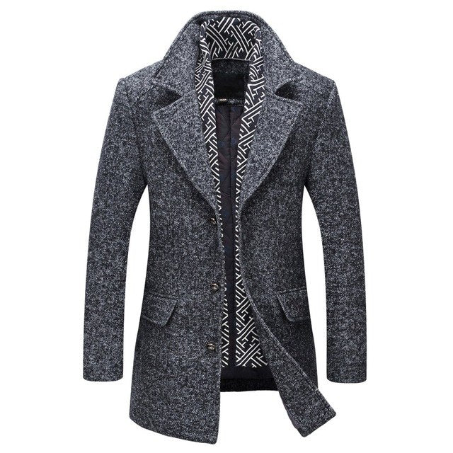 products/New-Casual-Thicken-Warm-Parka-Homme-Hiver-Excellent-Quality-Slim-Wool-Overcoat-Men.jpg_640x640_92760f4a-83c6-4924-8148-a5194728b2ef.jpg