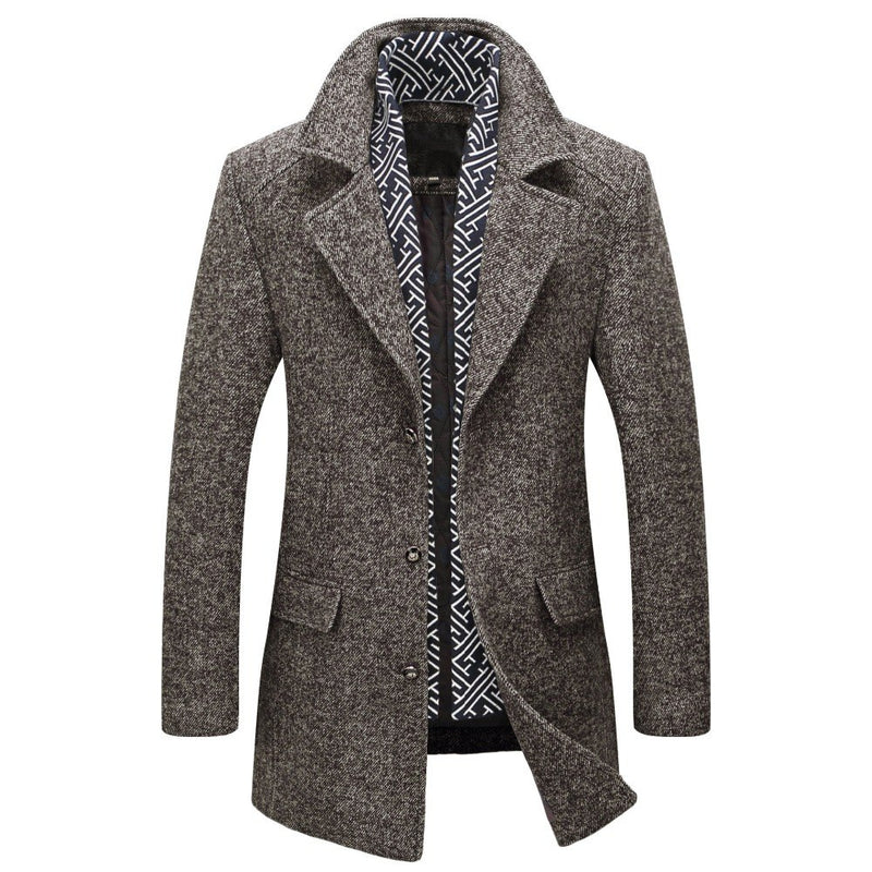 products/New-Casual-Thicken-Warm-Parka-Homme-Hiver-Excellent-Quality-Slim-Wool-Overcoat-Men.jpg