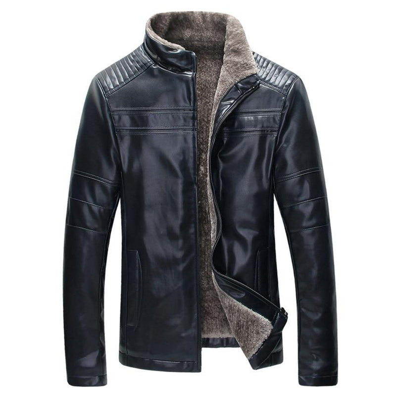 products/PU-Leather-Jacket-Stand-Collar-Coat-Fur-Thickened-Warm-Leather-Jacket-Suit-Collar-Men-s-Slim.jpg