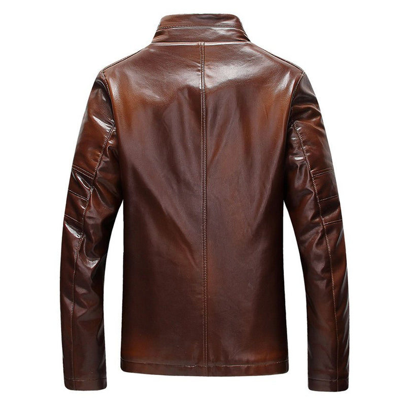products/PU-Leather-Jacket-Stand-Collar-Coat-Fur-Thickened-Warm-Leather-Jacket-Suit-Collar-Men-s-Slimdsfs.jpg