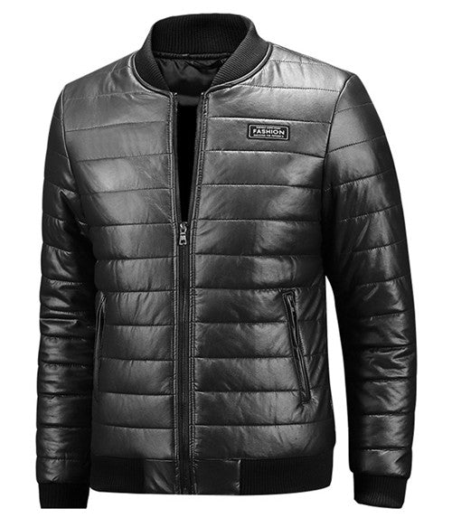 products/XIYOUNIAO-new-Winter-leather-Jacket-men-plus-size-M-7XL-8XL-Casual-Mens-motorcycle-PU-leather_0.jpg