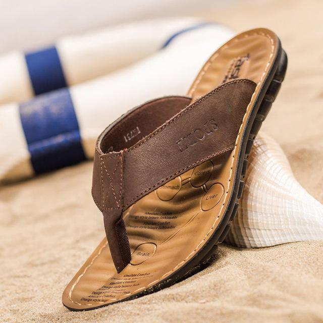 products/ZJNNK-Men-Slippers-Cow-Leather-Fashion-Flip-Flops-With-Soft-Sole-Trendy-Easy-To-Match-Men.jpg_640x640_0b6e1918-2d4c-40aa-bbc8-9acada961f75.jpg