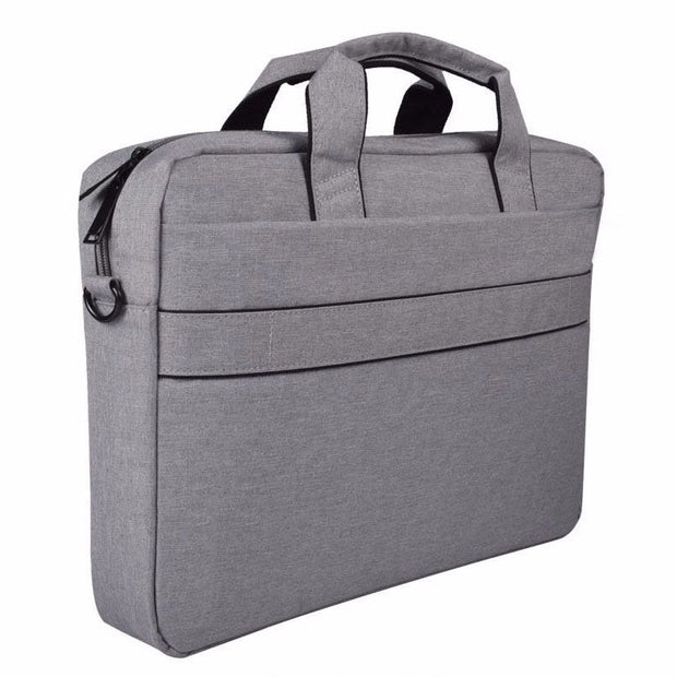West Louis™ Fashion Office Briefcase