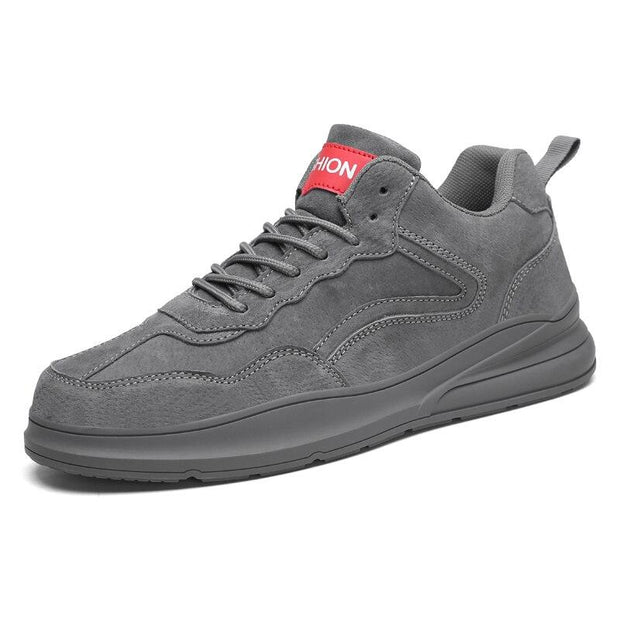 West Louis™ Athletic Fashion Classic Sneakers