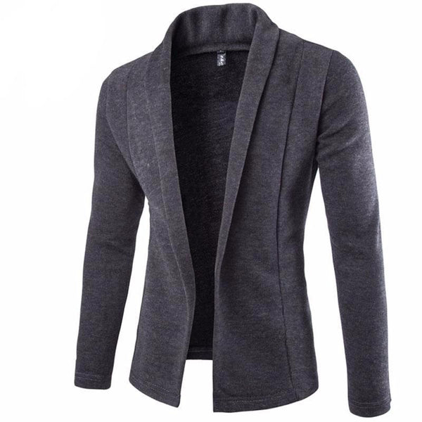 West Louis™ Modern Cardigan