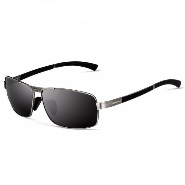 West Louis™ Polarized SunGlasses  - West Louis