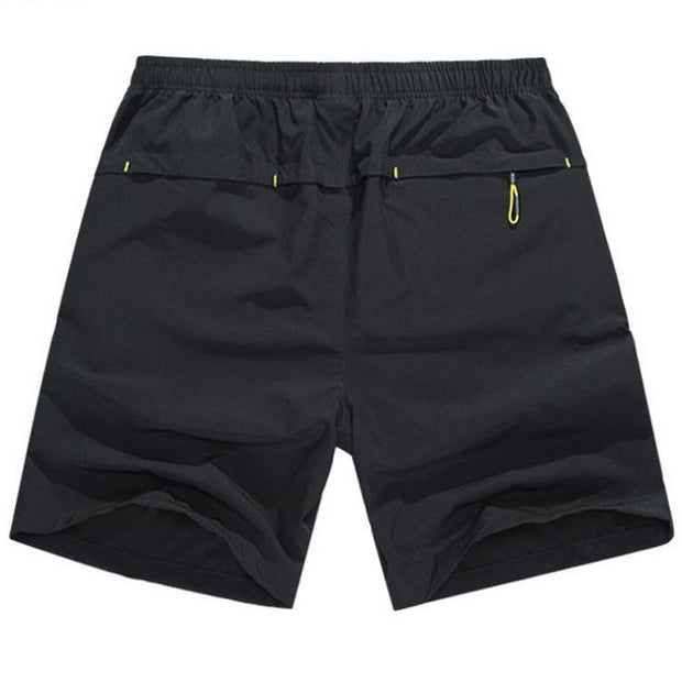 West Louis™ Breathable Beach Shorts  - West Louis