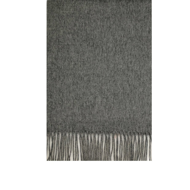 West Louis™ High Quality Wool Winter Scarf