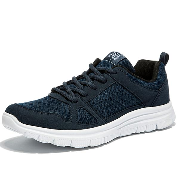 West Louis™ Summer Super Light Breathable Footwear Dark Blue / 10 - West Louis