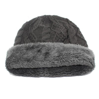 West Louis™ Baggy Soft Beanie  - West Louis
