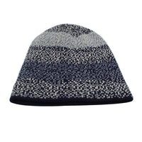 West Louis™ Thicken Wool Beanie  - West Louis