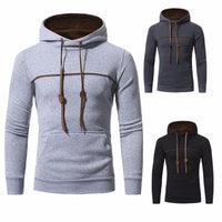 West Louis™ Elegant Hoodie  - West Louis