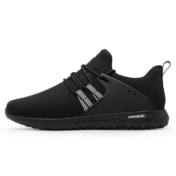 West Louis™ Outdoor Sport Running Sneakers