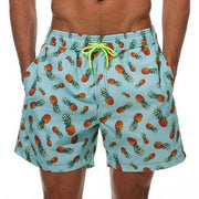West Louis™ Summer Briefs Swim Shorts Green / M - West Louis