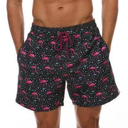 West Louis™ Summer Briefs Swim Shorts Black / M - West Louis
