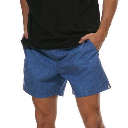 West Louis™ Summer Briefs Swim Shorts Blue / M - West Louis