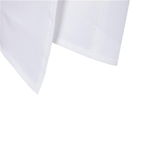 West Louis™ Color Social Dress Shirt  - West Louis