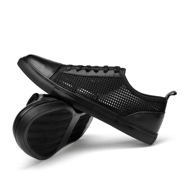 West Louis™ Breathable Lightweight Shoes  - West Louis