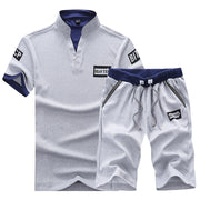 West Louis™ Polo Summer Set