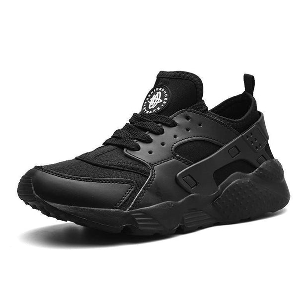 West Louis™ Latest Trend Breathable Urban Sneakers