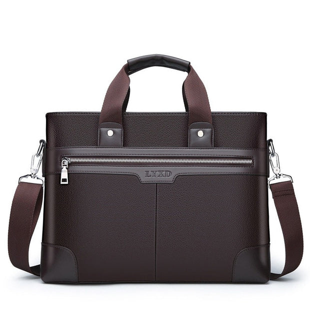 West Louis™ Topnotch Business Briefcases