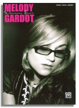 Melody Gardot: Worrisome Heart