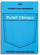 edited by Mike Tracy: Pocket Changes Volume 1