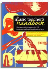 The Music Teachers Handbook
